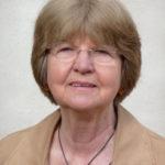 Prof. Dr. Hiltrud Kier