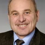 Albert Ritter, DSB